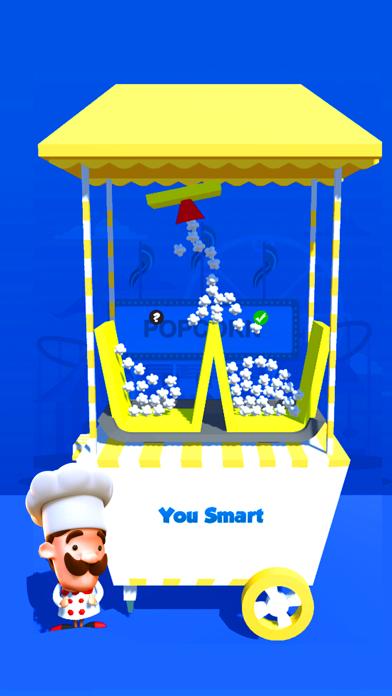 Popcorn Fever screenshot 8