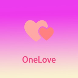 One Love: Dating