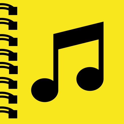 Song Memo