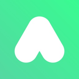 Able - Gamified Weight Loss