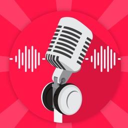 Voice Recorder ··