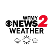 Wfmy Radar app review