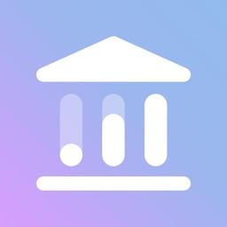 Budgeting app+
