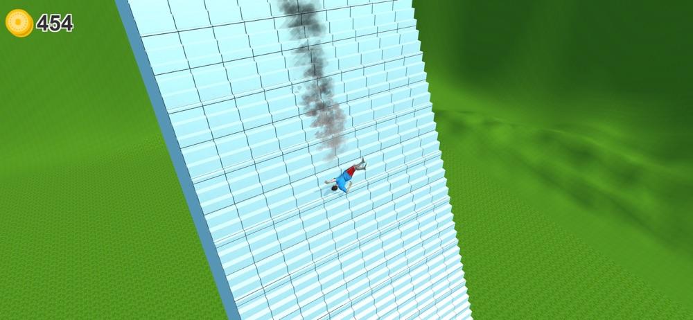 Drop simulator hack tool