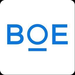 BOE Smart Home