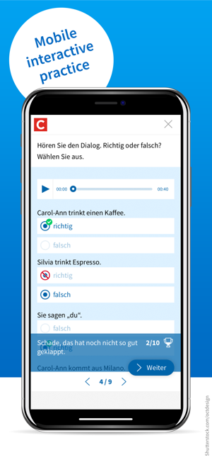 Pageplayer Cornelsen On The App Store