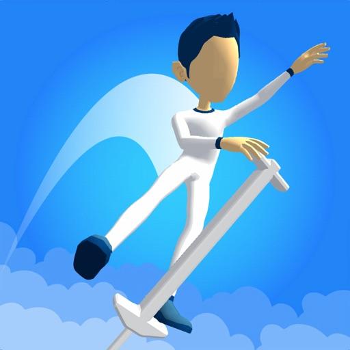 Super Jumper 3D