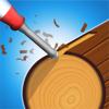 Wood Shop - Rollic Games Cover Art