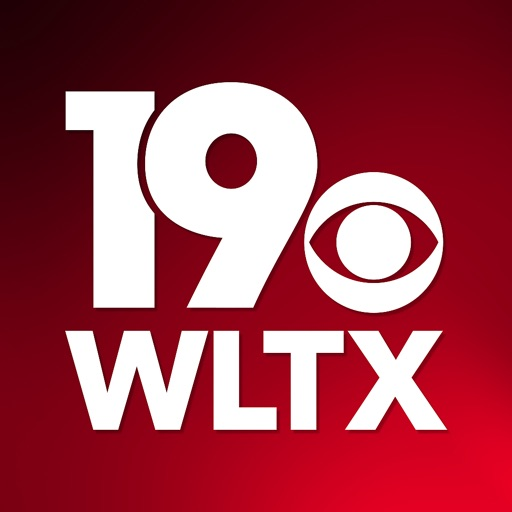 WLTX News19 Columbia App for iPhone - Free Download WLTX