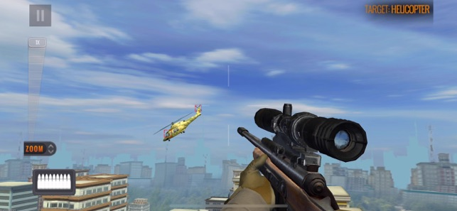 six guns game free download for pc softonic