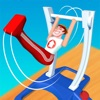 Fantastic Gymnastics! - iPadアプリ