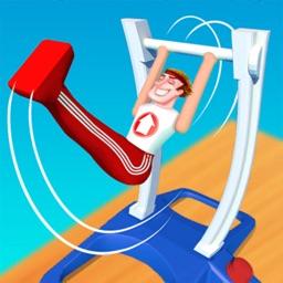 Fantastic Gymnastics!