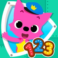 Codes for Pinkfong 123 Numbers Hack