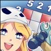Puzzle Cross Pirates