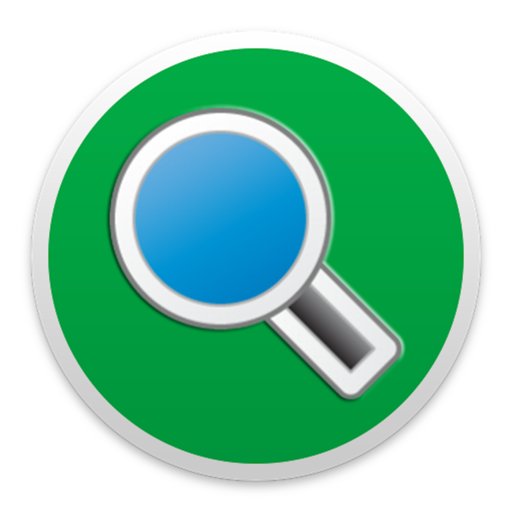 iScherlokk Lite - Files finder for Mac