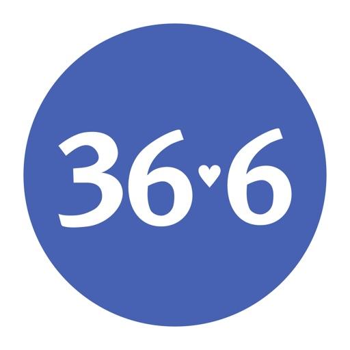 Аптеки 36,6