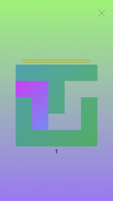 Mazes on my paper screenshot #2