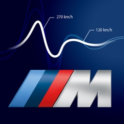 BMW M Analyzer