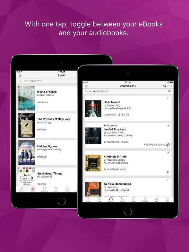 Kobo Books on the App Store