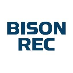 Bison Rec