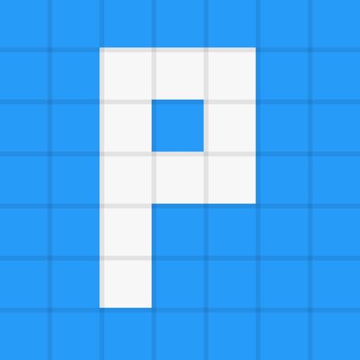 Pixen - pixel art editor