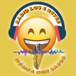 RADIO LOS 3 REYES
