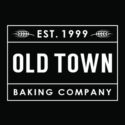 Old Town Baking Company
