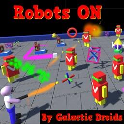 Robots On