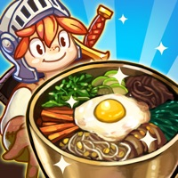 Codes for Cooking Quest : Food Wagon Hack