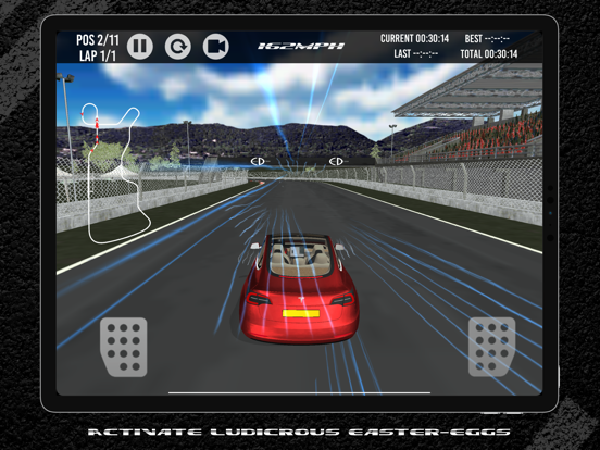 EV-Racers screenshot 16