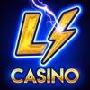 Lightning Link カジノ