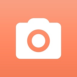 Photos to PDF Image converter