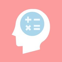 Computational brain training