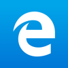 Microsoft Edge - Microsoft Corporation