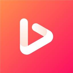 唯美视频制作器-短视频vlog制作软件