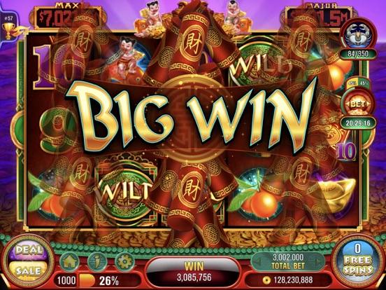 blackjack gratis multiplayer