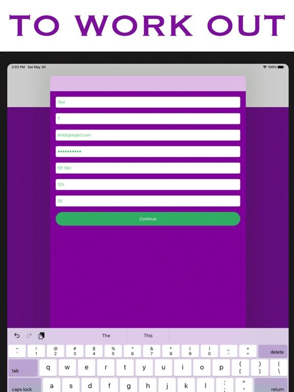 https://is3-ssl.mzstatic.com/image/thumb/Purple123/v4/1d/2b/7f/1d2b7fae-768f-a143-b9c3-65948afeb1c0/pr_source.jpg/576x768bb.jpg
