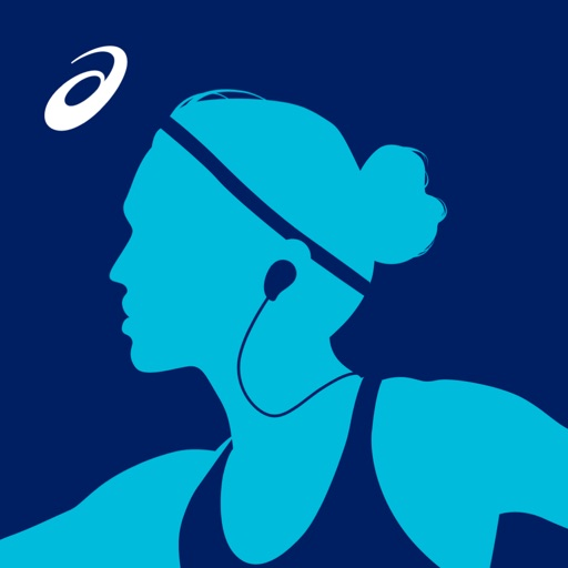 ASICS Studio: At Home Workouts