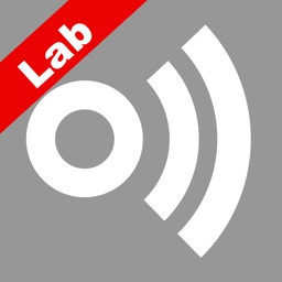 TELES MobileControl LAB