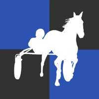 Codes for Catch Driver: Horse Racing Hack
