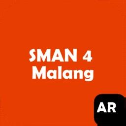 AR SMAN 4 Malang 2019