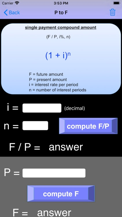 engineering economics