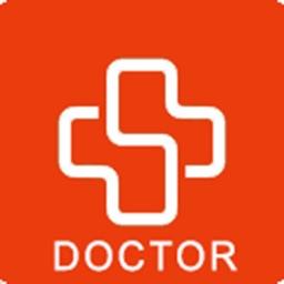 HealntMD - for Doctors