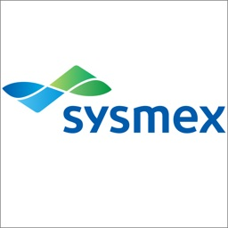 sys.support