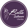 Belle Software Clientes
