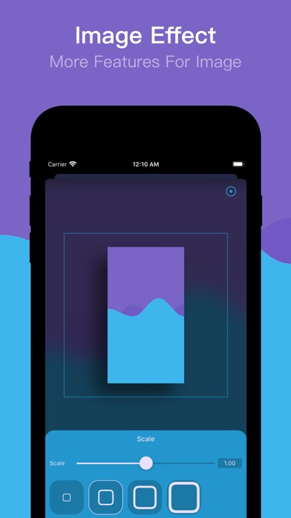 OneScreen - Make Custom Mockup screenshot-3