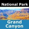 Grand Canyon National Park GPS