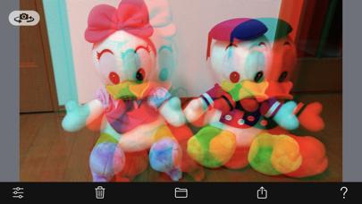 3D Shutter screenshot 3