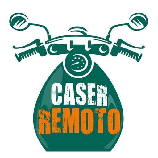 Caser ReMoto