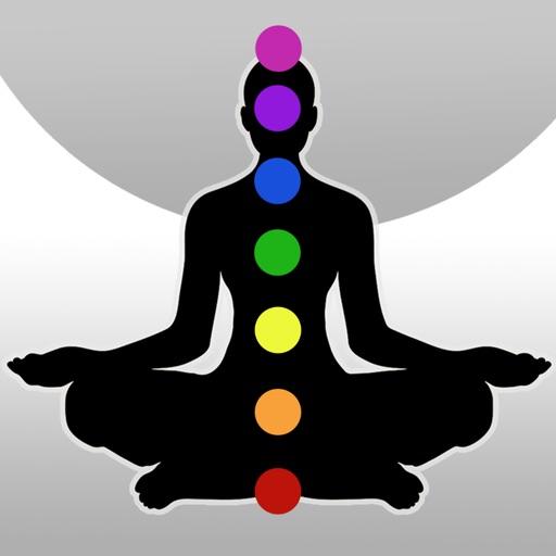 Chakra Meditation Balancing